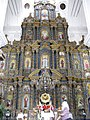 Собор Різдва Богородиці Іконостас Козелець.jpg