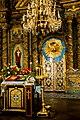 Собор Різдва Богородиці козелець.jpg