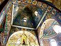 Собор Троицы Живоначальной в Щиграх (6).jpg