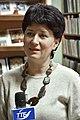 Сопко (Долгош) Одарка Іванівна - 16129578.jpg