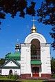 Спаська церква,Полтава, Вул. Жовтнева, 10 082.jpg
