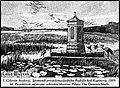 Споменик Престолонаследнику Рудолфу Хабсбургу из 1890. године - panoramio.jpg