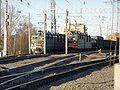 Станция Голиковка.jpg