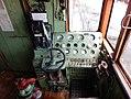ТЭМ2-1365, Russia, Samara region, Syzran depot (Trainpix 140393).jpg