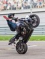 Трюки и гонки 06.jpg