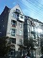 Україна, Харків, вул. Чигиріна, 8 фото 2.JPG