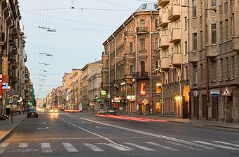 Улица Восстания (Санкт-Петербург ...: ru.wikipedia.org/wiki/Улица_Восстания_(Санкт...