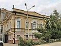 Ульянова, дом 40.jpg