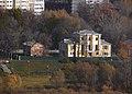Усадьба Кривякино - panoramio.jpg