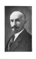 Фомин Александр Григорьевич.png