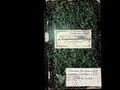 Фонд 185. Опис 1. Справа 51. Метрична книга реєстрації актів про розлучення Єлисаветградської синагоги (1 лютого 1890 — 1 січня 1891).pdf