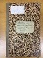 Фонд 941, опись 1, дело 3. 1908 год. Окладная книга о налоге с недвижиміх имуществ местечка Богуслава.pdf