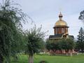 Храм Александра Невского Уссурийск.png