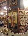 Храм Новомучеников и Исповедников Российских в Бутове (нижний) 8243.jpg