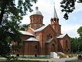 Церква в Сартані.jpg