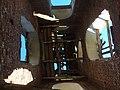 Церковь Архангела Михаила колокольня.jpg