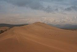 Чарские пески 3.jpg