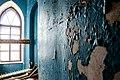Шарівський палац, кімнати.jpg