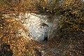Шмарненская пещера вход.JPG