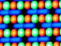 Экран телефона под электронным микроскопом. фото 3.jpg