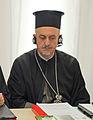 Эммануил (Адамакис) (2012).JPG