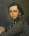 Яненко Яков Федосеевич - Портрет М. И. Глинки (1840).png