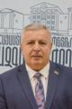 Սերգեյ Բագրատյան (ԲՀԿ).png