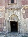 Վանական համալիր «Գանձասար» 065.jpg