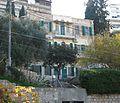 הבית ברחוב הגפן 47 א חיפה.JPG