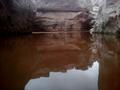 احدى المتجمعات المائية في طاطا.png