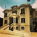 القصر الملكى للمجوهرات.jpg