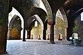 تالار مسجد امام-توسط روحاله یگانه.jpg