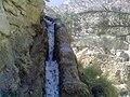 جوی آب - panoramio.jpg