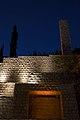 دروازه قرآن شیراز-Qur'an Gate in shiraz iran 15.jpg