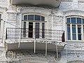 ساختمان دادگستری سابق بندر انزلی (3).jpg