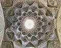 سقف بازار کرمان.jpg