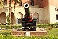 صور من داخل المتحف الحربي القومي من داخل القلعة 22.jpg