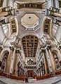 كنيسة سان جوزيف.jpg