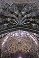 مسجد وکیل -شیراز ایران- 24- Vakil Mosque in shiraz-iran.jpg