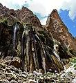 نمای باز از آبشار مارگون اردیبهشت 89 - panoramio.jpg