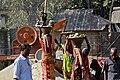জাফলং-এ পাথর ভাঙ্গা.jpg