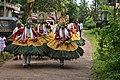 കുമ്മാട്ടി Kummattikali 2011 DSC 2672.JPG