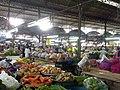 ตลาดสดท่าตะเภา ชุมพร - panoramio.jpg