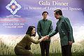 นายกรัฐมนตรี และภริยาเป็นเจ้าภาพงานเลี้ยงอาหารค่ำ เพื่ - Flickr - Abhisit Vejjajiva (32).jpg