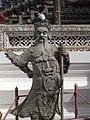 วัดอรุณราชวรารามราชวรมหาวิหาร Wat Arun Ratchawararam Ratchaworamahawiharn (5).jpg