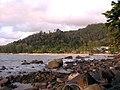 หาดเขาหลัก Kao Lak Beach - panoramio.jpg
