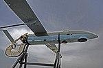 უპილოტო საჰაერო სისტემა 06.jpg