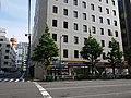 ミニストップ神田錦町3丁目店 - panoramio.jpg