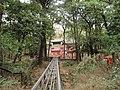 三天门前滑道 - panoramio.jpg