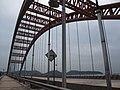 三山与三山桥 - panoramio.jpg